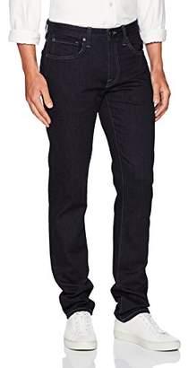 Agave Men's Modern Fit Jean in Big Drakes Flex