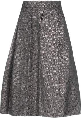 Dixie 3/4 length skirts - Item 35405610ST