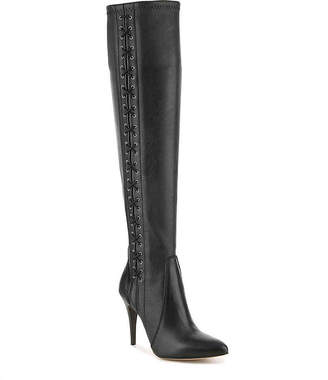 Charles David Kastell Over The Knee Boot - Women's