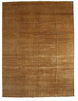 Meadow Collection Oriental Rug, 9'3 x 12'3