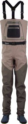 Fly London Hodgman Aesis Sonic Wader Stocking Foot - Men's