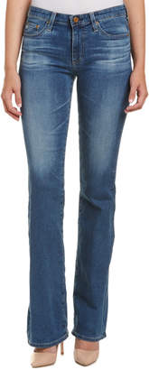 AG Jeans The Angel 8 Years Mellow Bootcut