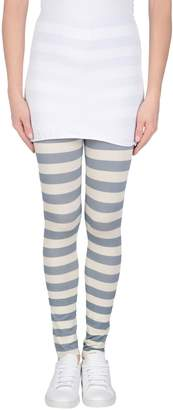 Marzia Genesi Sea Leggings - Item 36815422