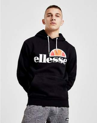 19b5f53a Ellesse Sweats & Hoodies For Men - ShopStyle UK