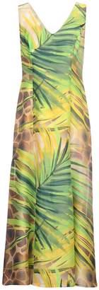 Martinelli Long dresses