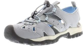 Northside Burke II Athletic Sandal (Toddler/Little Kid/Big Kid)