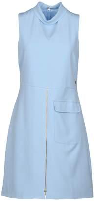 Cuplé Short dresses - Item 34836585AW