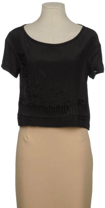 READY TO FISH_ Short sleeve t-shirt