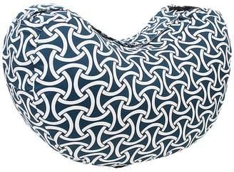 Bebe Au Lait Nursing Pillow Accessories Travel