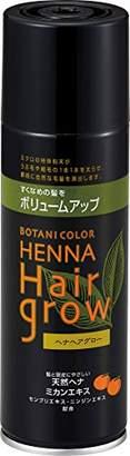 Cogit (コジット) - ヘナヘアグローブラック 【HTRC2.1】