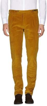 Pt01 Casual pants - Item 13176564ED