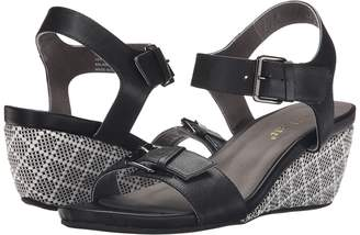 David Tate Touch Women's Sandals