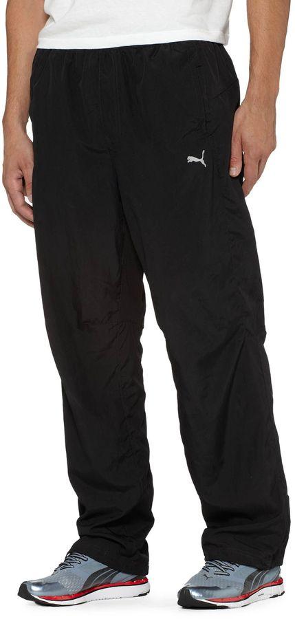 Puma Pure Core Pants