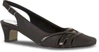 Easy Street Shoes Kristen Pump - Women's