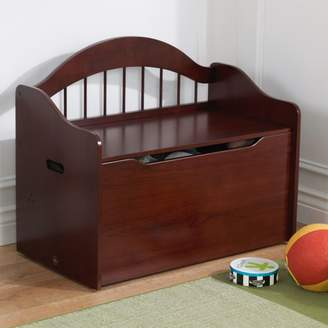 Kid Kraft Limited Edition Toy Storage Bench