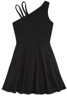 Sally Miller Girls' Bia Dress- Sizes S-XL $82 thestylecure.com