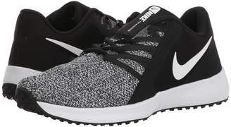 Nike Varsity Compete Trainer 4 Men's Cross Training Shoes