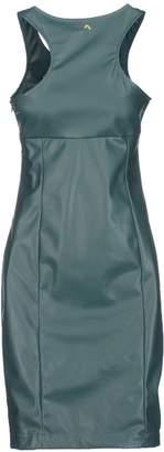 Cycle Knee-length dresses