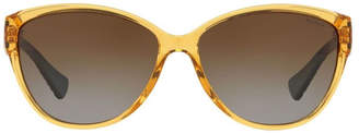 Ralph Ra5176 437583 Polarised