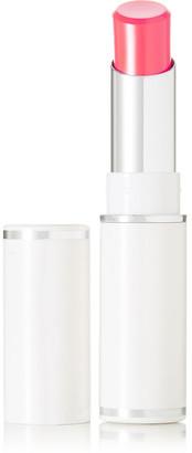 Lancôme - Shine Lover Lipstick - Spontanee 314 $25 thestylecure.com