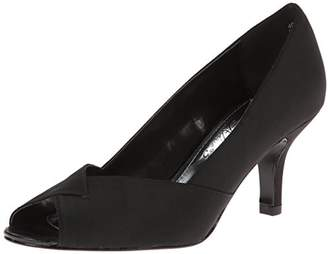 Easy Street Shoes Women's Ravish Dress Pump