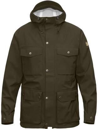 Fjallraven Ovik Eco-Shell Jacket - Men's