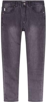 Paul Smith Sergio Skinny Jeans