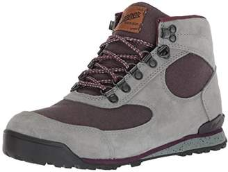 Danner Women's Jag-W's Fashion Boot