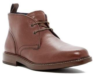 Cole Haan Adams Grand Leather Chukka Boot