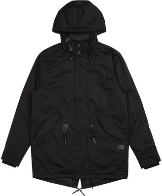 Brixton Monte Jacket - Men's