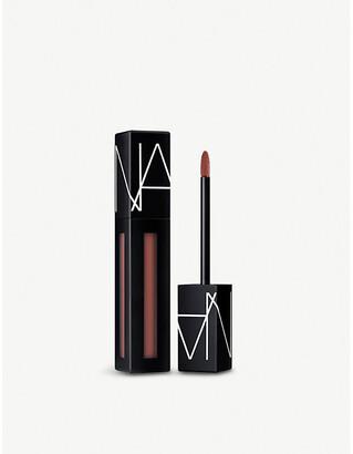 NARS Powermatte Lip Pigment 5.5ml