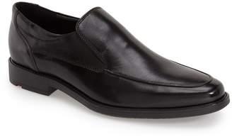 Lloyd 'Nante' Venetian Loafer