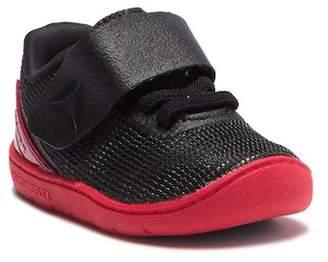 Reebok Crossfit Nano 7 Sneaker (Baby & Toddler)