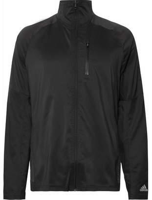 adidas Sport Supernova Climacool Jacket