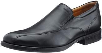 Geox Men's Mfederico12 Shoe