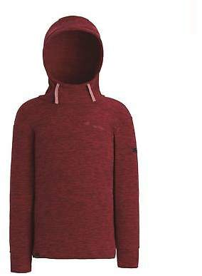 Regatta Kids Kalola MFlc Girls Fleece Top Sweatshirt Jumper