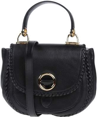 MICHAEL Michael Kors Handbags - Item 45398192HM