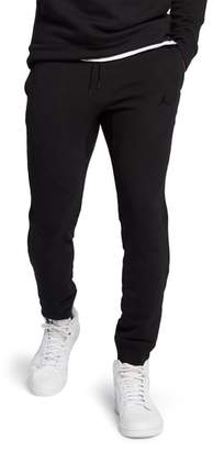 Nike JORDAN Wings Fleece Pants