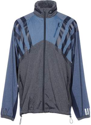 White Mountaineering ADIDAS ORIGINALS by Jackets