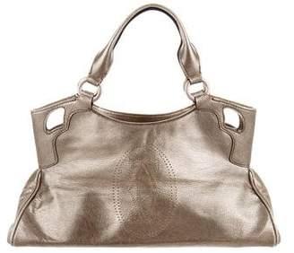 Cartier Marcello de Bag