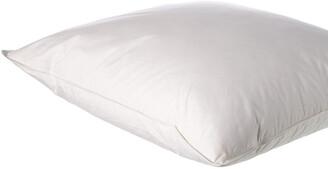Belle Epoque Cirrus Soft Down Euro Pillow
