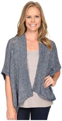 Lole Toni Cardigan Women's Sweater