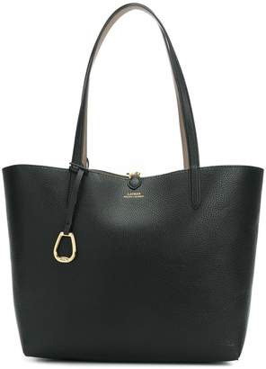 Lauren Ralph Lauren shopper tote bag