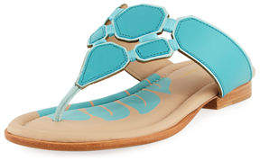 Tommy Bahama Tropical Spring Thong Sandal