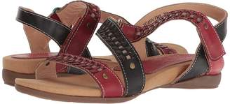 Spring Step L'Artiste by Joaquima Women's Shoes