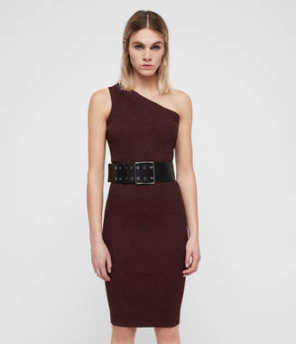 AllSaints Chelle Dress