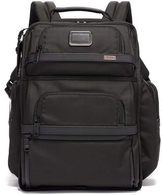 Tumi Alpha 3 T-Pass(R) Business Class Brief Pack(R)