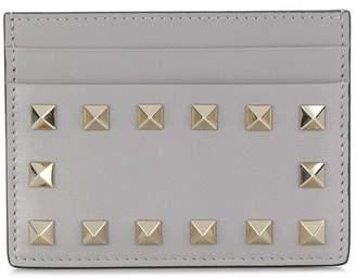Valentino Rockstud cardholder