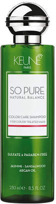 Keune Color Care Shampoo - 8.5 oz.