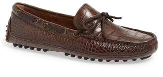 Cole Haan Grant Canoe Camp Driving Moccasin - Wide Width Available